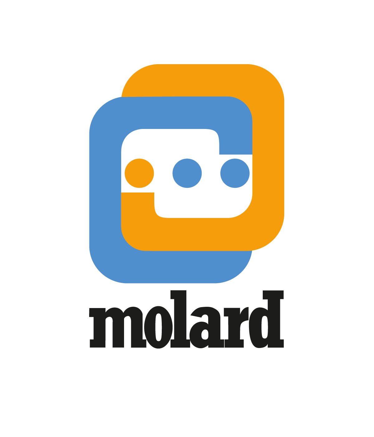 Molard Maintenance